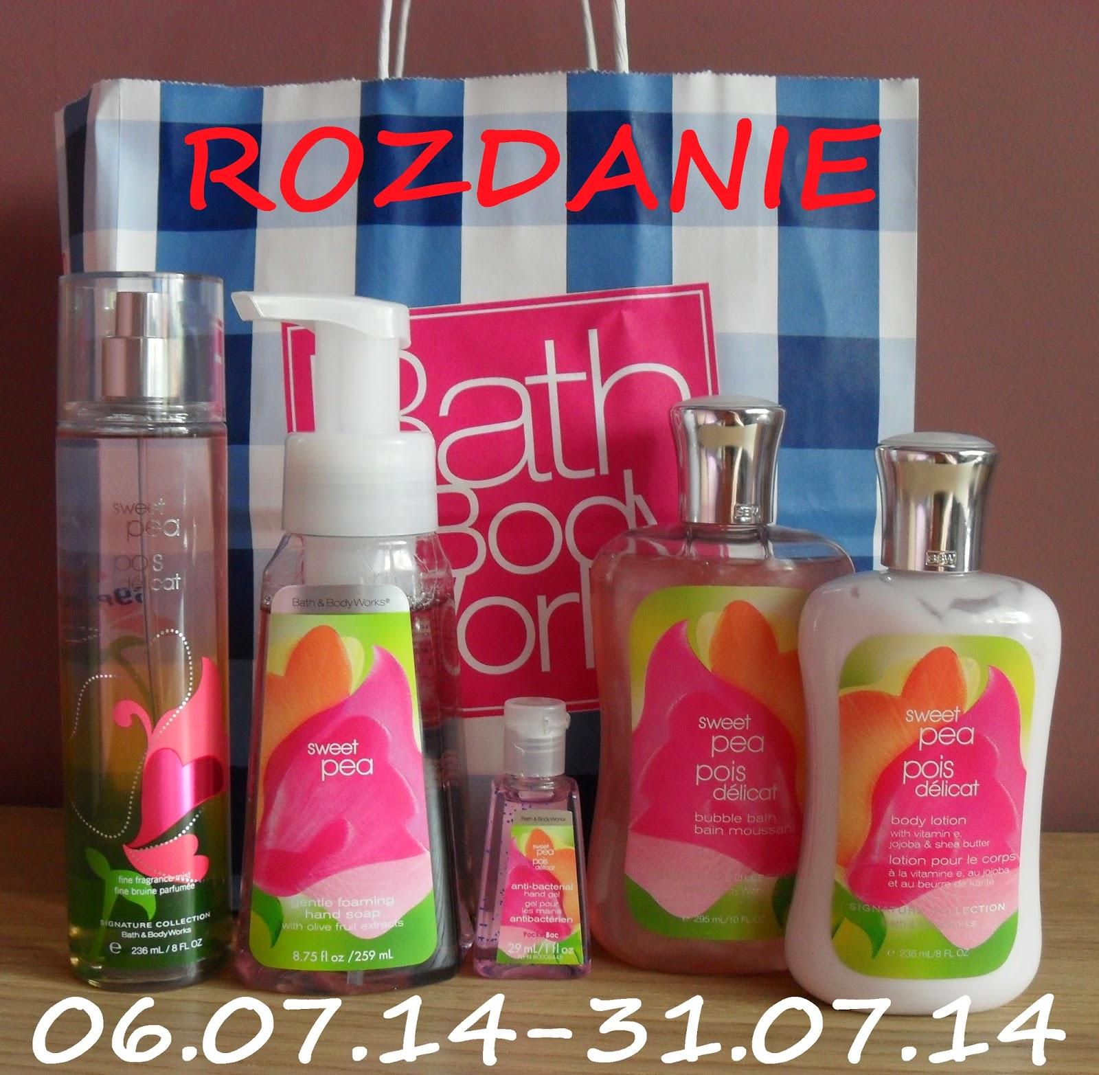 http://paulla-beauty.blogspot.com/2014/07/zapraszam-na-rozdanie-06072014-31072014.html