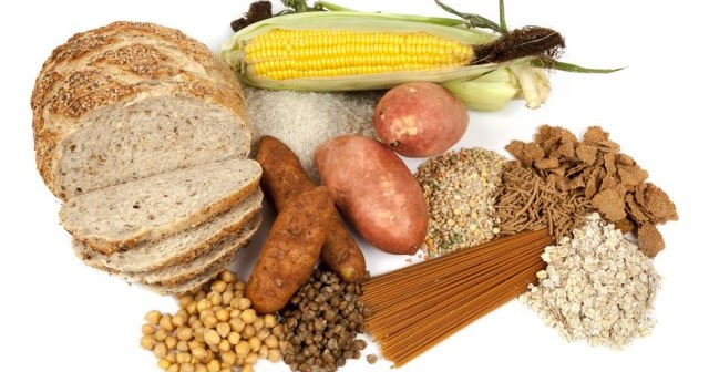 Will You Lose Weight if You Stop Eating Carbs?