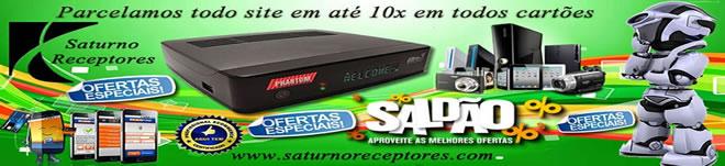 http://www.saturnoreceptores.com/