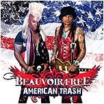 Beauvoir/Free - American Trash