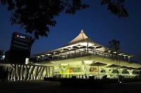 D'Cost Semarang