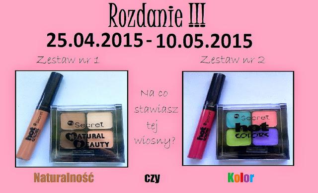 http://makijaz-na-kazda-kieszen.blogspot.com/2015/04/rozdanie-kosmetykow-my-secret.html