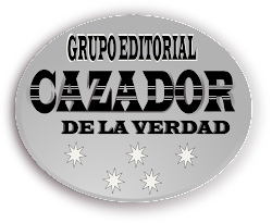 PAGINA PRINCIPAL DEL CAZADOR DE LA VERDAD