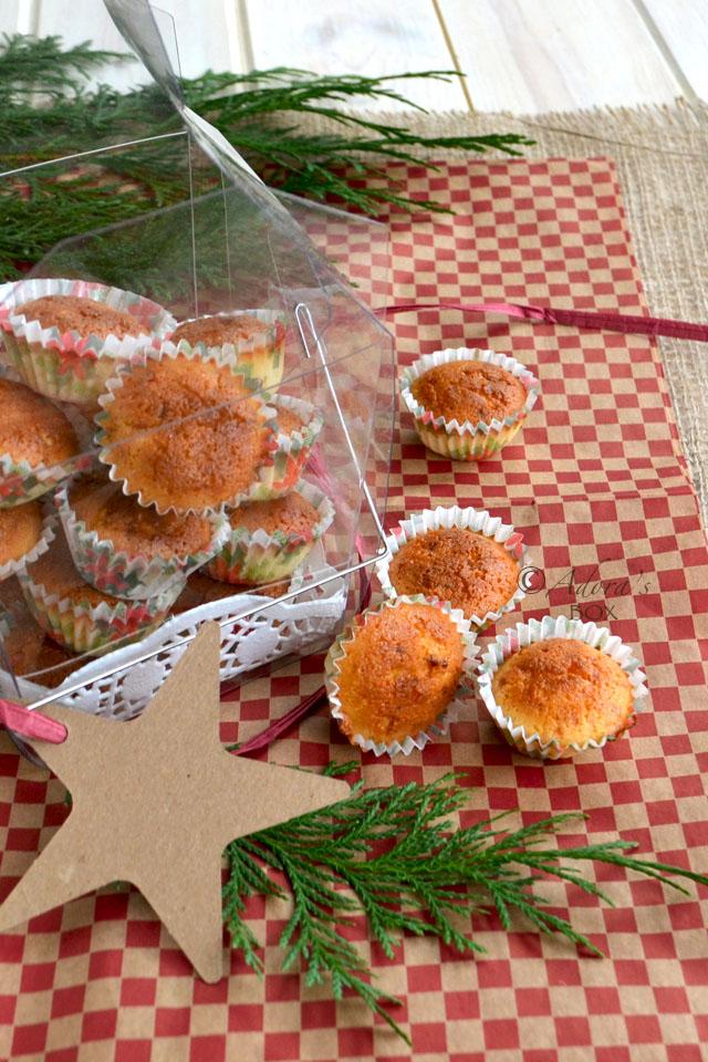 Adora S Box Coconut Macaroons