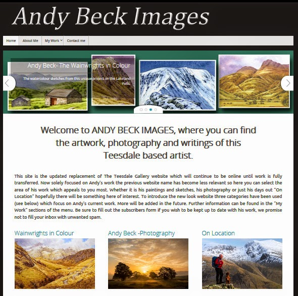 www.andybeckimages.co.uk