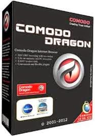Comodo-Dragon-Internet-Browser-36