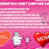 Mothers Day 2016 Jokes In Hindi