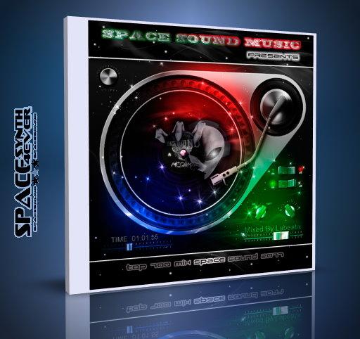 Koto Jabdah Mega Remix