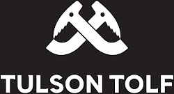 TULSON-TOLF PÁGINA WEB