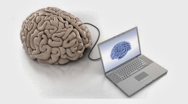 Cérebros podem ser copiados para computadores