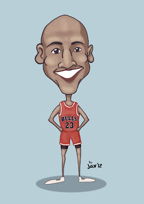 michael_jordan_cartoon
