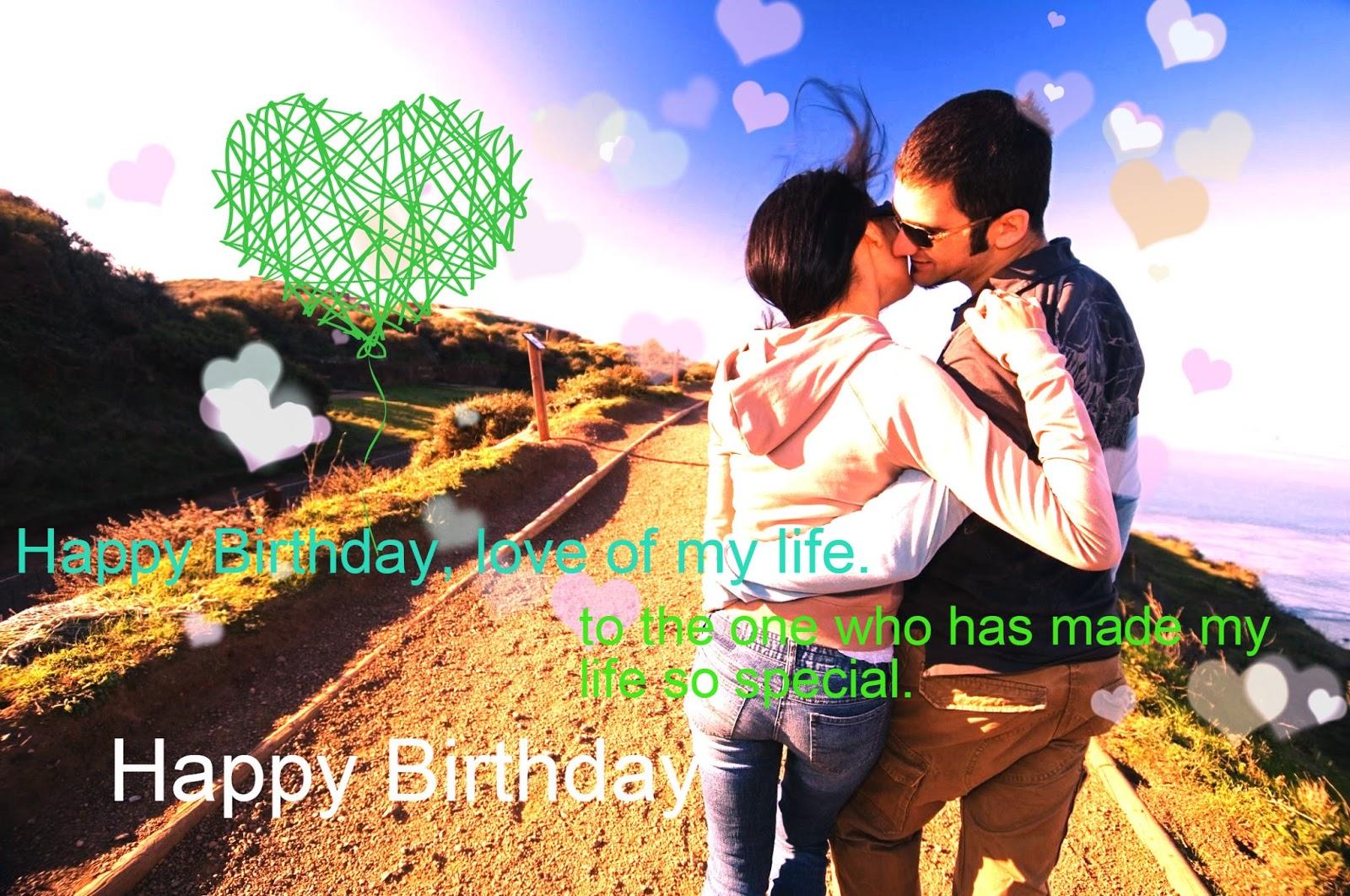 Birthday Wishes Facebook Status In Marathi ~ Happy birthday status husband wife whatsapp status