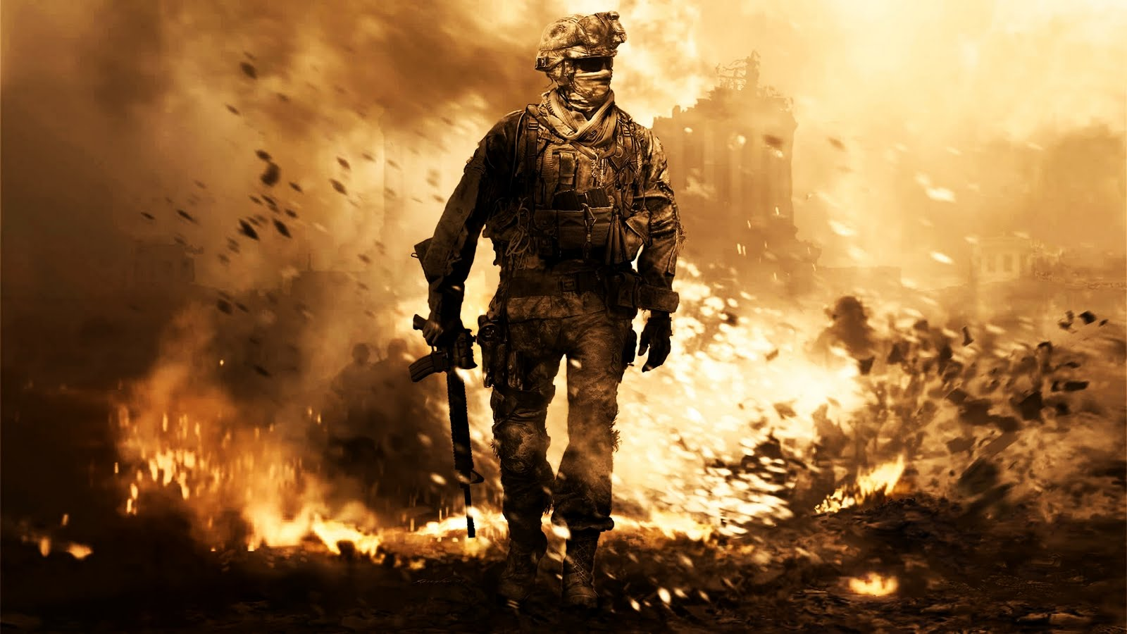 http://2.bp.blogspot.com/-XgRyU8mdxSw/UTQU-BBqsWI/AAAAAAAAAB8/U77b9y4o3Ag/s1600/Modern_Warfare_2_hd+special+wallpaper.jpg