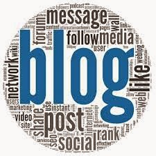 waskhas.blogspot.com