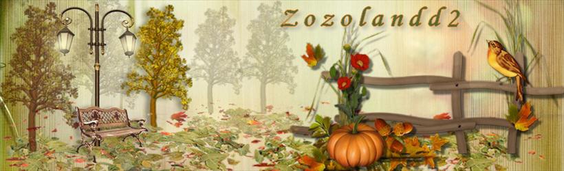 zozolandd-2