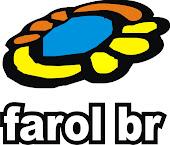 FAROL BR