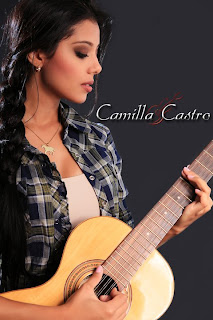 Download: Camilla Castro - Seu Melhor Amigo (Nova) 2011