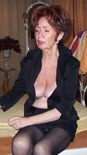 热裸女 - sexygirl-10dream_20-719844.jpg