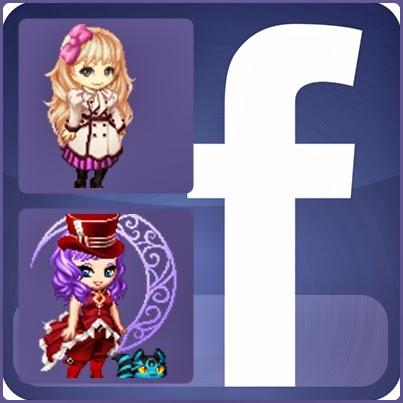 Retrouvez nous sur Facebook !