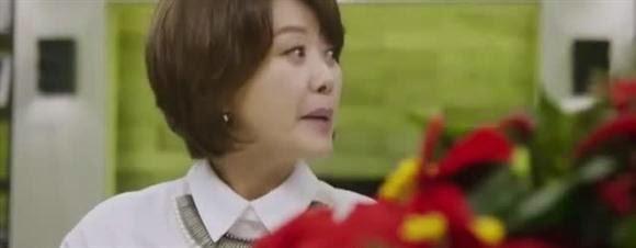 Sinopsis 'Ho Goo's Love' Episode 4 - Bagian2