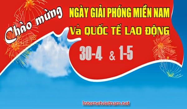 FPT Telecom Khuyến Mãi Giảm 50% Phí Hòa Mạng