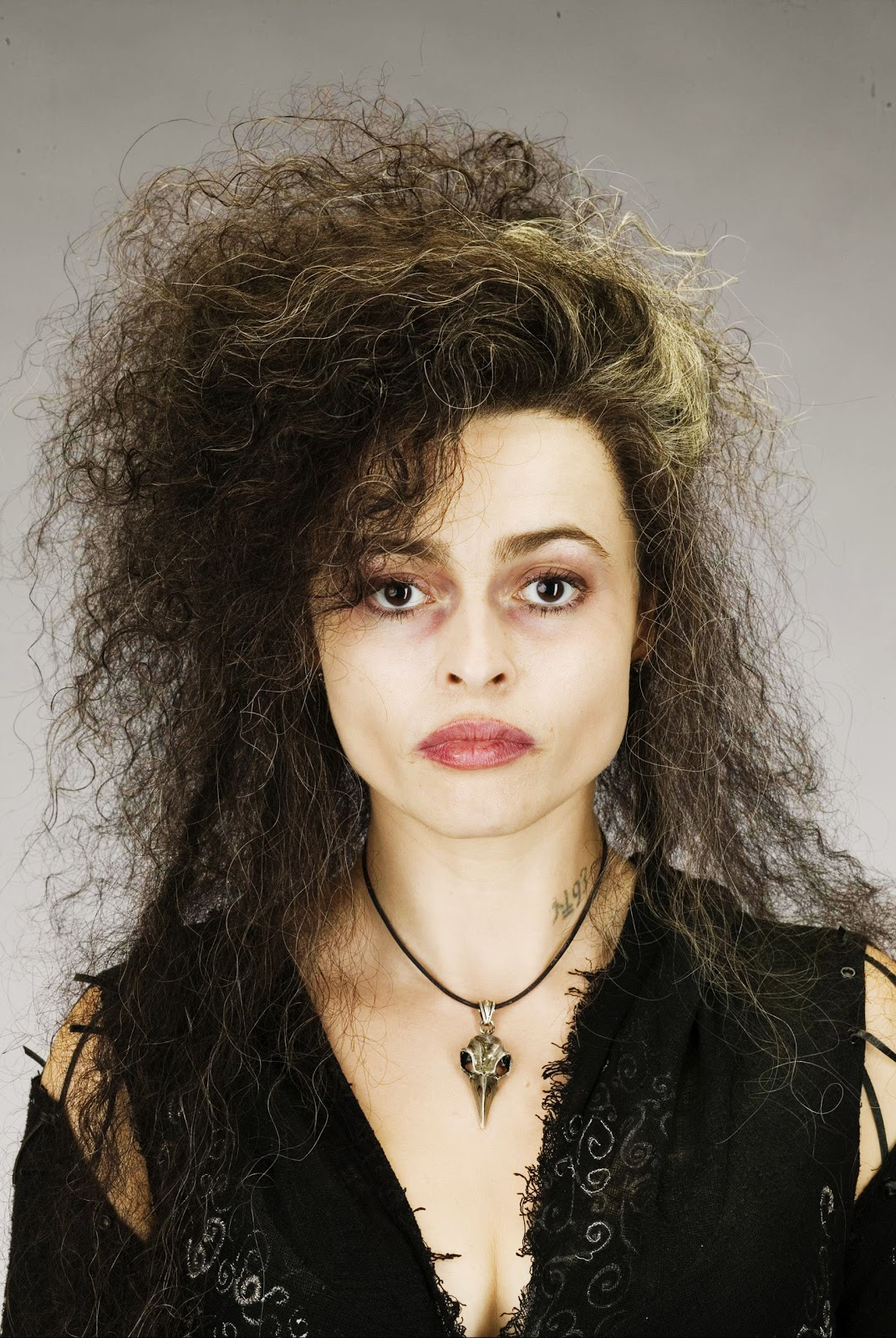 [Image: Bellatrix_Lestrange_%2528n%25C3%25A9e_Black%2529.jpg]