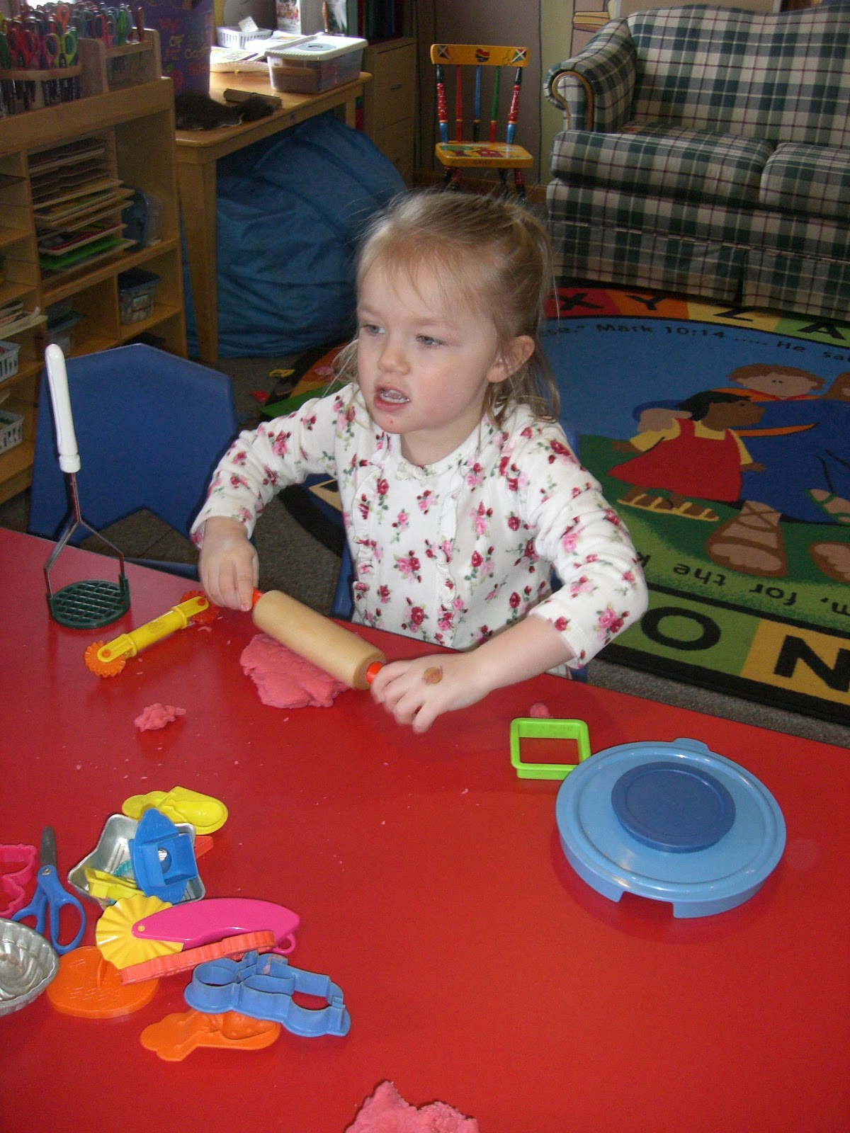 country preschool country christian preschool hickory dickory dock 389