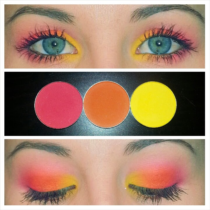 morphe eye makeup looks. i always have the intention of using other shadows but when actually sit down and do my makeup, morphe eye makeup looks s