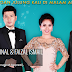 Anugerah Skrin 2013 | ASK2013 Live Streaming
