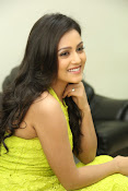 Misthi Chakraborthy latest photos-thumbnail-1