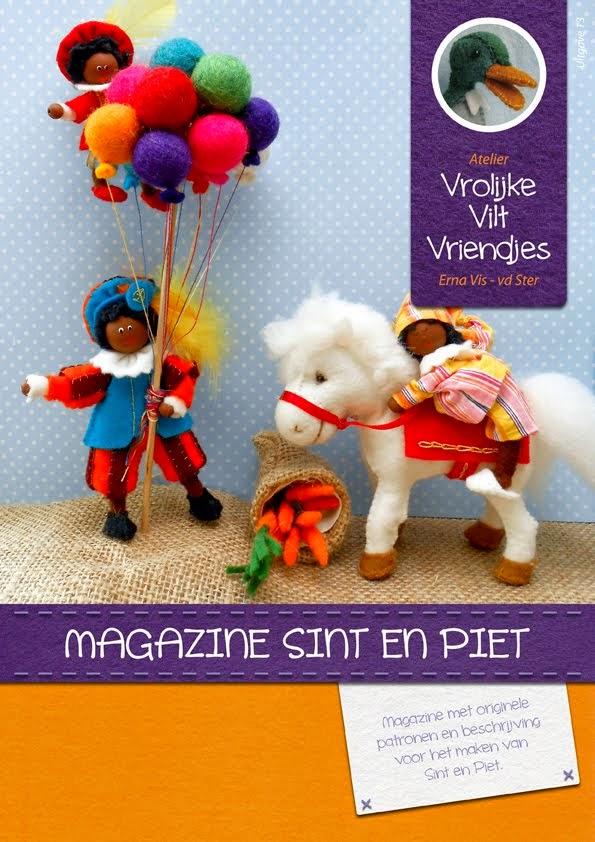 Magazine 13: