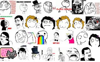 9gag meme s according to http k...