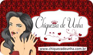 2.bp.blogspot.com/-XgZyxxB4JFs/Vpl7KthT1HI/AAAAAAAAtN4/uH5ecY_UWLI/s1600/chiqueza%2Bde%2Bunha.png