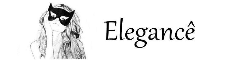 Elegancê