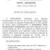 Sindasp-RN convoca agentes para assembleia geral no próximo dia 13