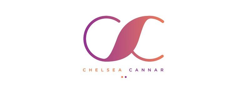 Chelsea Cannar