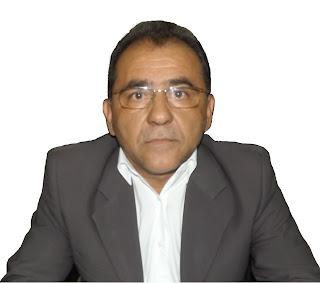 Nilson Fernandes