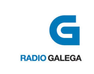 http://www.crtvg.es/podcast_rg/0089/0089_20140929100600.mp3