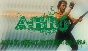 Download Lagu Rhoma Irama – Bebas
