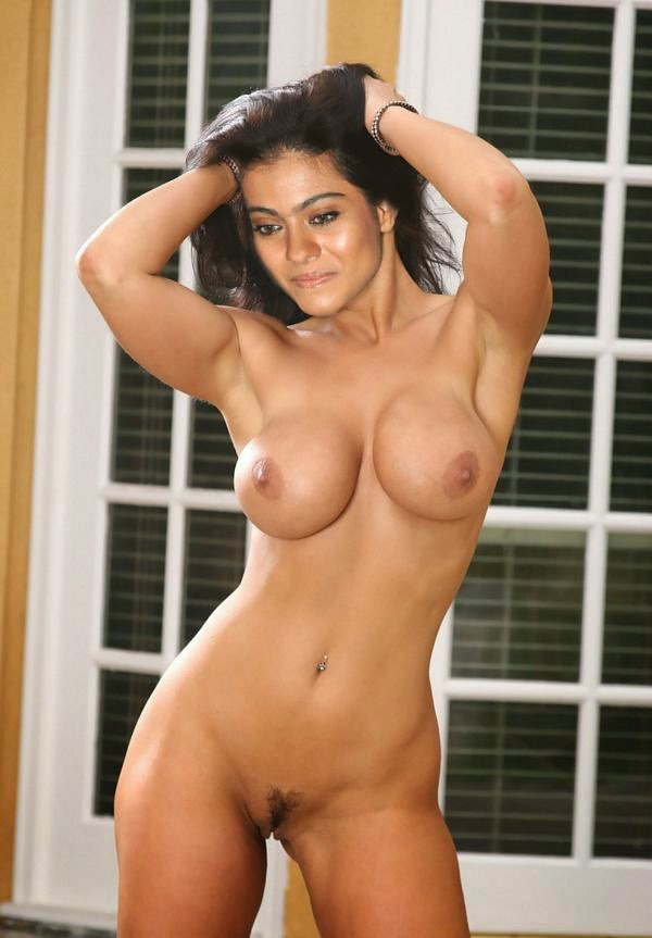 Kajol Fucking In Sex Party Kajol Big Boobs Kajol Wearing more Clothes at Shooting