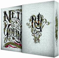 Neil Young - Waging Heavy Peace - limited edition