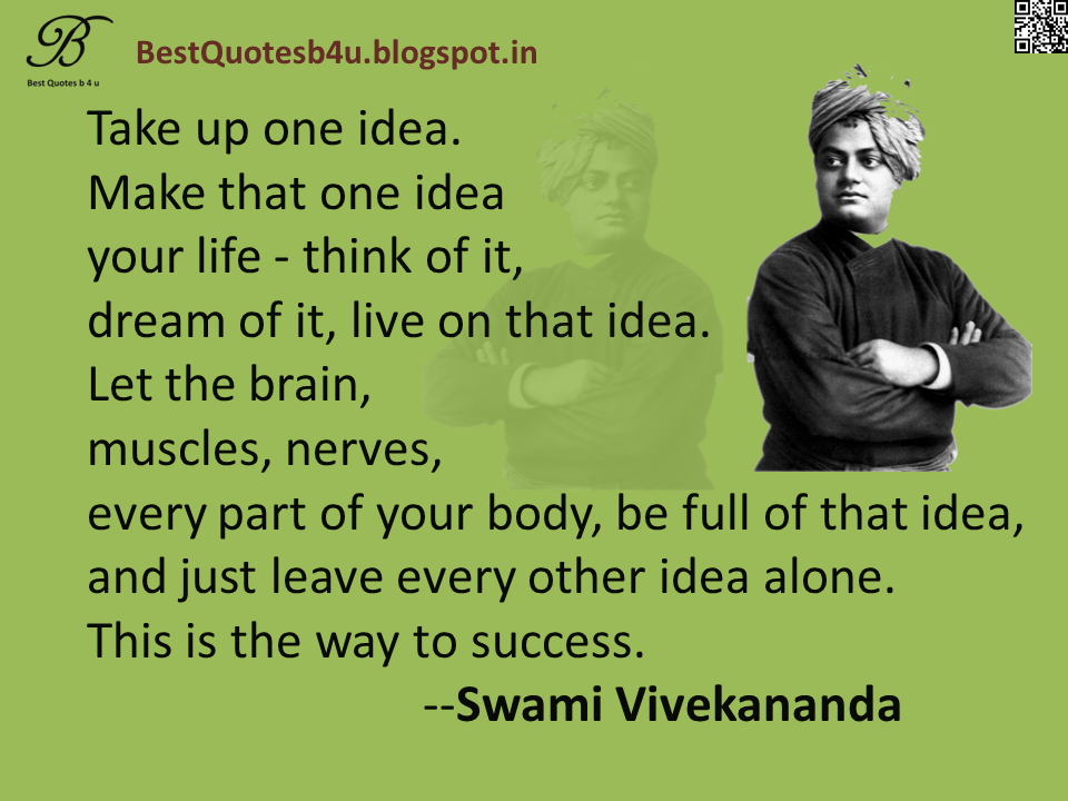 Best Inspirtaional Quotations by Swamy Vivekananda with beautiful images and Wall papers in English