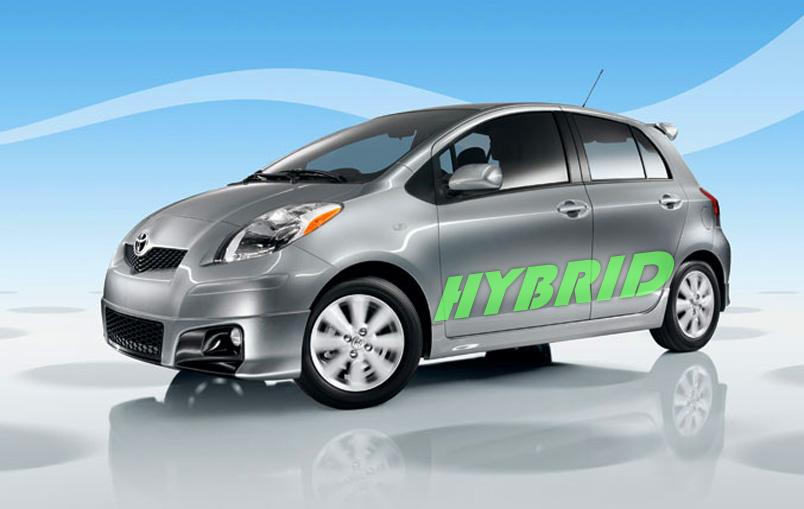 advantages of a hybrid car ecodiabetic. Black Bedroom Furniture Sets. Home Design Ideas