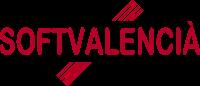 Programari lliure en valencià