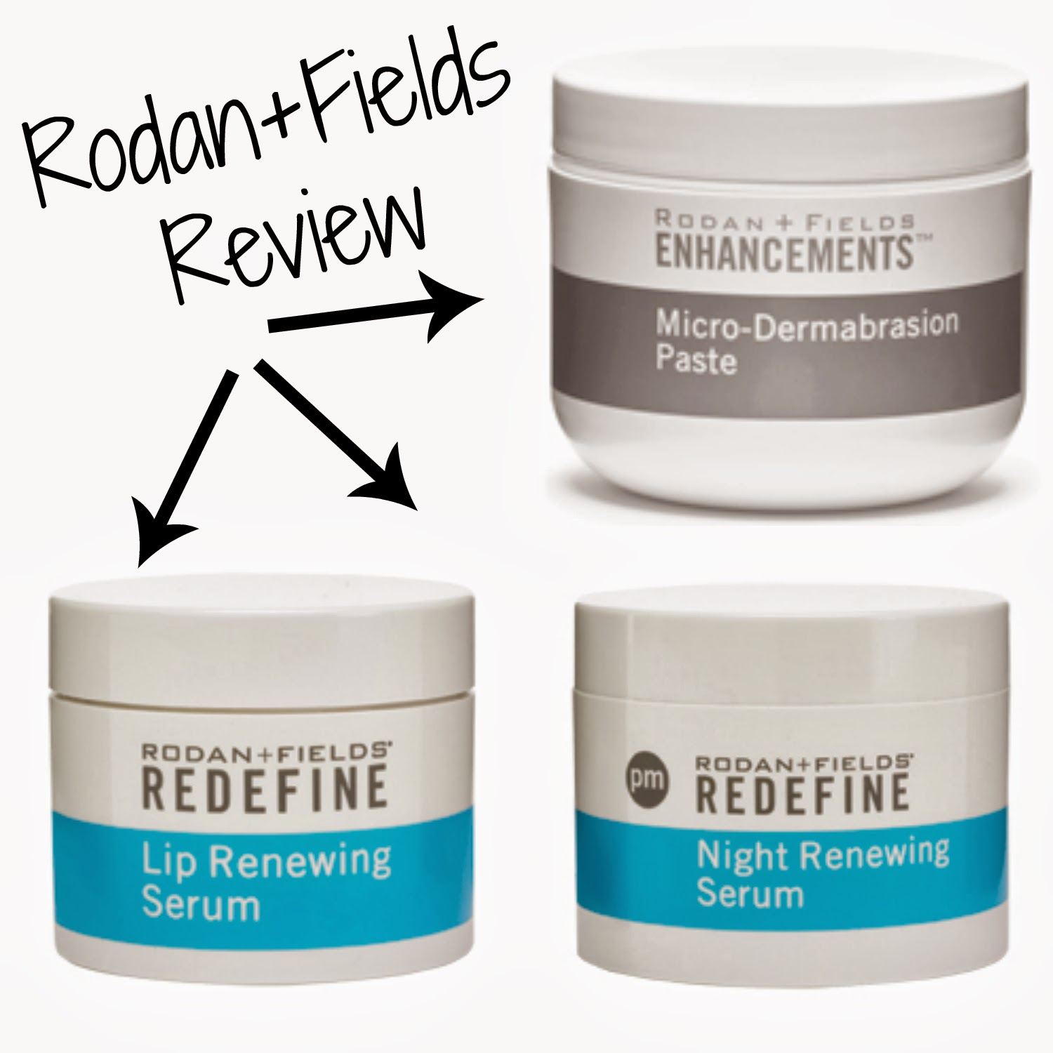 help me retinol night treatment reviews Help me is an award-winning retinol night treatment that helps minimizes the look  of large pores, fine lines and skin discoloration, while helping to clear.