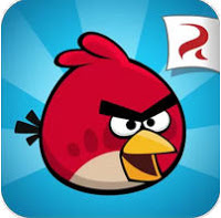 Game For Android Free Download Game Angry Bird 3