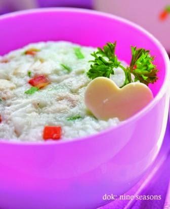 Image Result For Resep Kue Untuk Anak Usia Tahun