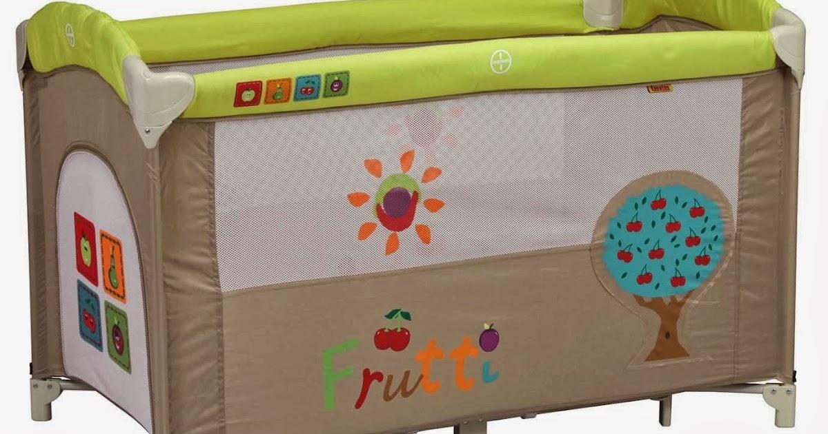 la bull 39 39 moa lits pour enfants lits parapluie lits pliants ou d 39 appoint et lits a barreaux. Black Bedroom Furniture Sets. Home Design Ideas