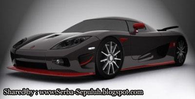 http://2.bp.blogspot.com/-XgiKQ5o-dks/TfRAv7fYCAI/AAAAAAAAEWE/R9S58D1ZVmI/s1600/6.jpg