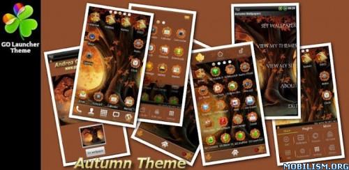 """<img src=""""http://2.bp.blogspot.com/-XgiwCPXDGGc/VKqmYQavRlI/AAAAAAAADrU/91K3hIYf4gw/s1600/autumn%2Btheme.png"""" alt=""""Autumn Go Ex Launcher Theme Apk"""" />"""